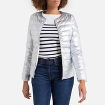 La Redoute★Light Reversible Padded Jacket
