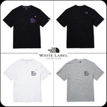[THE NORTH FACE]★NEW ARRIVAL 20SS★ CAMPTON SS RTEE