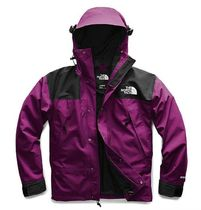 (M)【国内在庫あり】NORTH FACE 1990 MOUNTAIN JACKET GORE-TEX