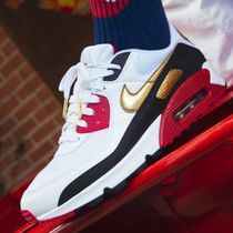 "[NIKE]Air Max 90 CNY ""Chinese New Year"""