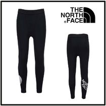 THE NORTH FACE★M'S SURF-MORE LEGGINGS_NF6KL01
