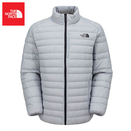 THE NORTH FACE ジャケットその他 【THE NORTH FACE】M'S SUMMIT AIR DOWN JACKET NJ1DL01B