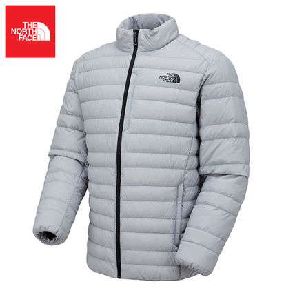 THE NORTH FACE ジャケットその他 【THE NORTH FACE】M'S SUMMIT AIR DOWN JACKET NJ1DL01B(3)