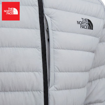 THE NORTH FACE ジャケットその他 【THE NORTH FACE】M'S SUMMIT AIR DOWN JACKET NJ1DL01B(6)