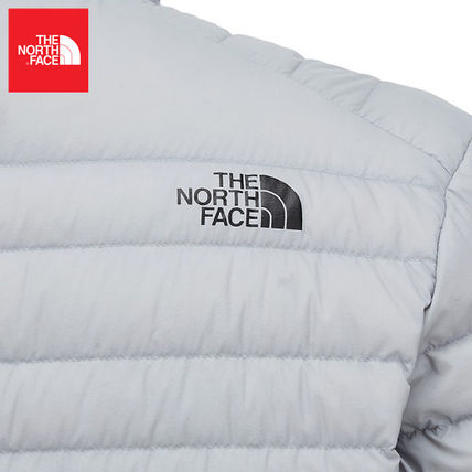THE NORTH FACE ジャケットその他 【THE NORTH FACE】M'S SUMMIT AIR DOWN JACKET NJ1DL01B(8)