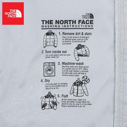 THE NORTH FACE ジャケットその他 【THE NORTH FACE】M'S SUMMIT AIR DOWN JACKET NJ1DL01B(10)