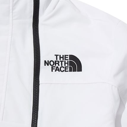THE NORTH FACE ジャケットその他 THE NORTH FACE TECH NOVELTY ANORAK YU230 追跡付(5)