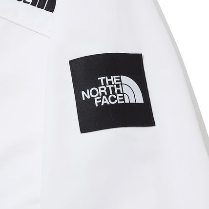 THE NORTH FACE ジャケットその他 THE NORTH FACE TECH NOVELTY ANORAK YU230 追跡付(7)
