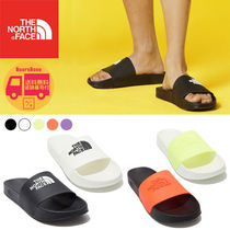 THE NORTH FACE CAMP SLIDE BBM463 追跡付