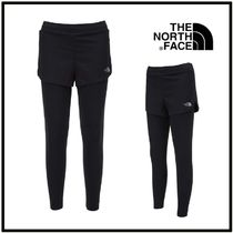 THE NORTH FACE★W'S LYTLE LEGGINGS_NF6KL30