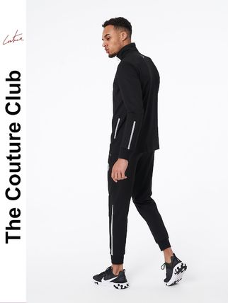 The Couture Club ジャケットその他 送料込★TCC★COUTURE SPORT ZIP THROUGH TRACK TOP(4)