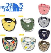 【THE NORTH FACE 】国内発☆ ビブ(ベビー)