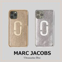 MARC JACOBS★THE SNAPSHOT IPHONE 11 PRO CASE☆