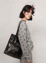 MARC JACOBS★THE RIPSTOP TOTE☆トートバッグ☆