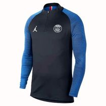 ジョーダン Jordan x Paris Saint-Germain Strike Soccer Top