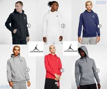 NIKE ジョーダン Jordan Jumpman Fleece Pullover パーカー