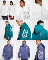 NIKE ジョーダン Jordan 23 Engineered Fleece Hoodie パーカー