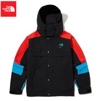 【THE NORTH FACE】90 EXTREME RAIN JACKET NJ2HL00A