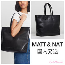 国内発送/MATT & NAT/Schlepp