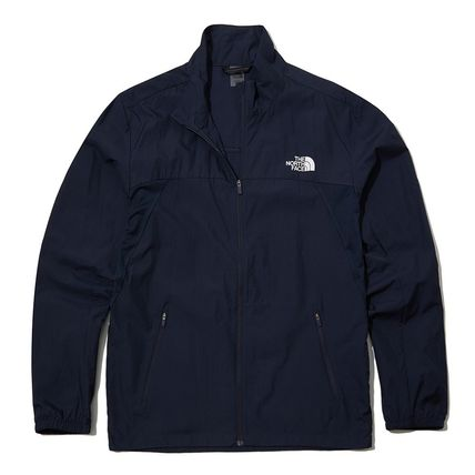THE NORTH FACE ジャケットその他 関税負担★新作★[THE NORTH FACE]VALUE LIGHT ジャケット(2)