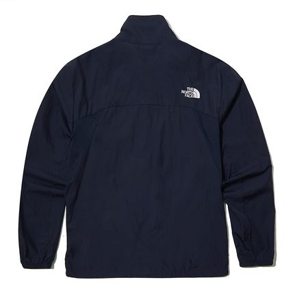 THE NORTH FACE ジャケットその他 関税負担★新作★[THE NORTH FACE]VALUE LIGHT ジャケット(3)