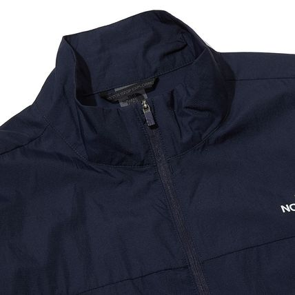 THE NORTH FACE ジャケットその他 関税負担★新作★[THE NORTH FACE]VALUE LIGHT ジャケット(4)