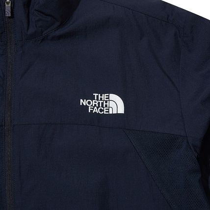THE NORTH FACE ジャケットその他 関税負担★新作★[THE NORTH FACE]VALUE LIGHT ジャケット(5)