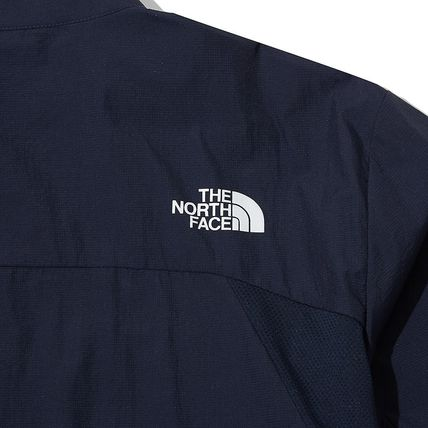 THE NORTH FACE ジャケットその他 関税負担★新作★[THE NORTH FACE]VALUE LIGHT ジャケット(7)