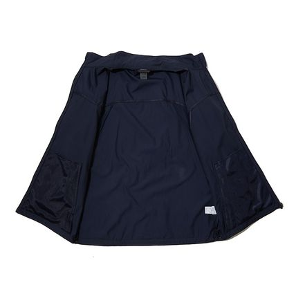 THE NORTH FACE ジャケットその他 関税負担★新作★[THE NORTH FACE]VALUE LIGHT ジャケット(8)