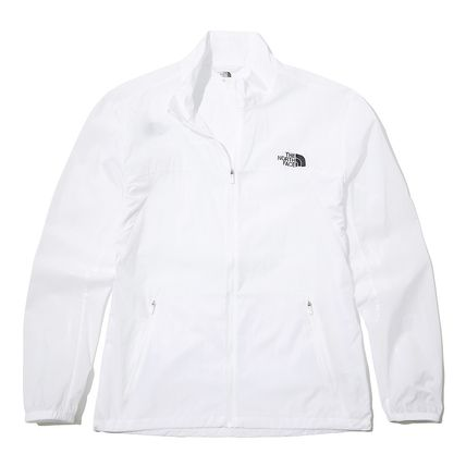 THE NORTH FACE ジャケットその他 関税負担★新作★[THE NORTH FACE]VALUE LIGHT ジャケット(9)