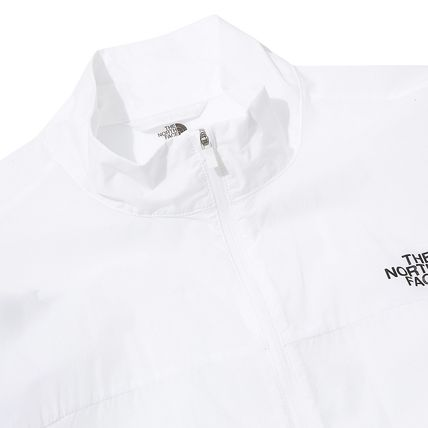 THE NORTH FACE ジャケットその他 関税負担★新作★[THE NORTH FACE]VALUE LIGHT ジャケット(11)