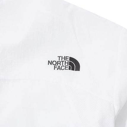 THE NORTH FACE ジャケットその他 関税負担★新作★[THE NORTH FACE]VALUE LIGHT ジャケット(14)