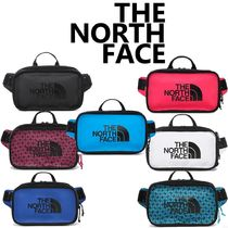 未入荷★The North Face★EXPLORE BLTバムバッグ