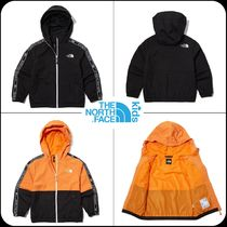[THE NORTH FACE]★ NEW ★ K'S ZEPHYR WIND JACKET