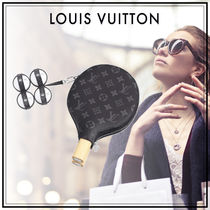 Louis Vuitton*ジェームス卓球セット*ギフト