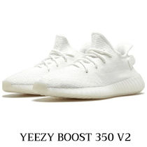 【BUYMA最安値】YEEZY BOOST 350 V2 TRIPLE WHITE
