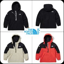 [THE NORTH FACE]★20SS NEW ARRIVAL★ K'S NEW MOUNTAIN ANORAK