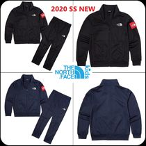 [THE NORTH FACE]★20SS NEW★ K'S ATHLETIC EX TRAINING SET