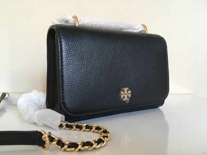 TORY BURCH CARTER SHRUNKEN SHOULDER BAG セール 即発送