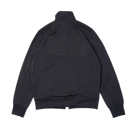 Y-3 ジャケットその他 国内買付★Y-3 Classic Track Jacket/2020SS(2)