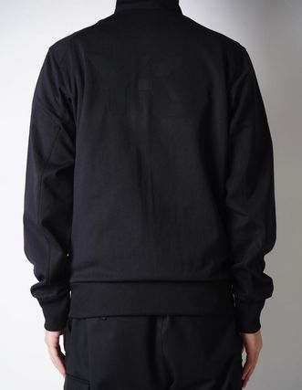 Y-3 ジャケットその他 国内買付★Y-3 Classic Track Jacket/2020SS(5)