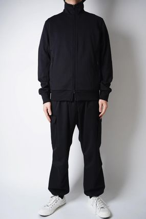 Y-3 ジャケットその他 国内買付★Y-3 Classic Track Jacket/2020SS(13)