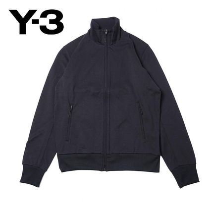 Y-3 ジャケットその他 国内買付★Y-3 Classic Track Jacket/2020SS