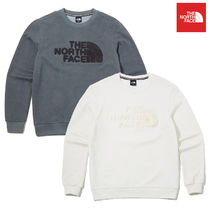 ザノースフェイス DAY MOUNTAIN SWEATSHIRTS NM5MK50