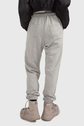 Raucohouse ボトムスその他 Raucohouse BASIC COTTON JOGGER PANTS SW391 追跡付(4)