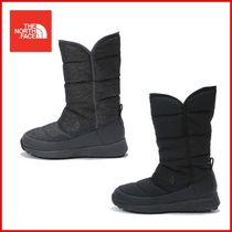 ◆THE NORTH FACE◆ W BOOTIE CUFF 2色