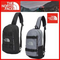 ☆韓国の人気☆【THE NORTH FACE】☆CANCUN ONE-WAY☆2色☆