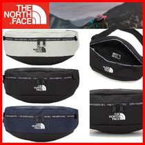 ★韓国の人気★【THE NORTH FACE】★CANCUN MESSENGER BAG M★