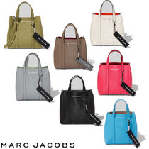 MARC JACOBS☆ミニトートバッグ