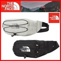 ★韓国の人気★【THE NORTH FACE】★BOREALIS MESSENGER S★
